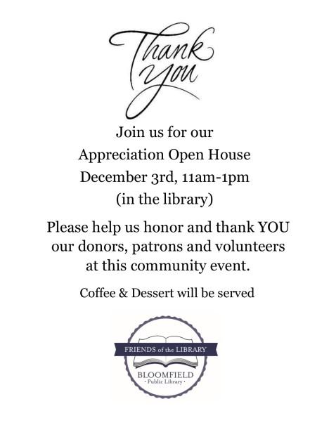 open-house-invite